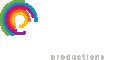 Spectrum Group Productions
